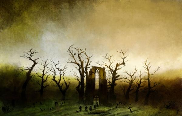 abbey-in-the-oak-forest-by-caspar-david-friedrich-1335859357_b